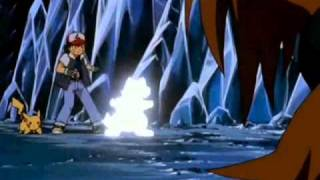Download Youtube: pokemon movie 3   monster