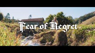 NO ONE SPOKE – Fear of Regret