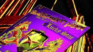 Basement Jaxx feat. Dizzee Rascal - Lucky Star (Jaxx Klub Remix)