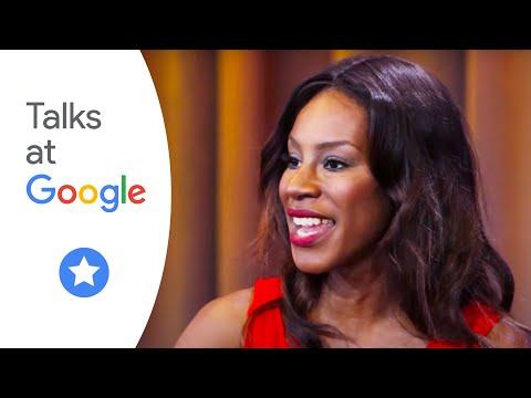 ", title : 'Amma Asante: ""Belle""   Talks at Google'"