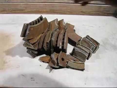 Paano sa mawala timbang sa nakalipas na buwan hanggang 3 kilo