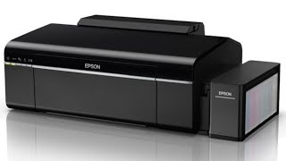 epson l805 printer head cleaning software download - Thủ thuật máy