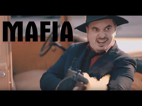 Mafia: Mise Sára