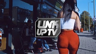 Riza - Got Me Like (Prod. By J P Rose) [Music Video] | Link Up TV