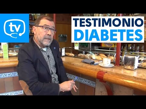 La diabetes y el dolor en los talones