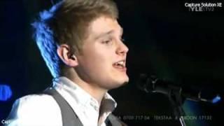Eurovision Song Contest 2011 Finland - Paradise Oskar - Da Da Dam