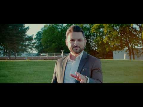Тарас Богун, відео 1