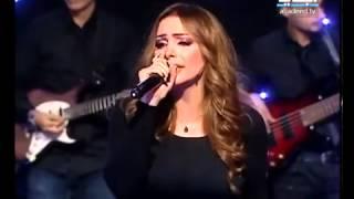 تحميل اغاني أمل حجازي -بعدنا مع رابعة - بعد سنين MP3