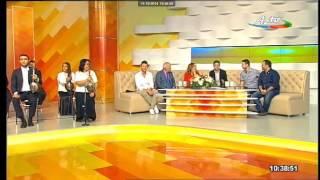 Az TV Seher- Balash Kasumov