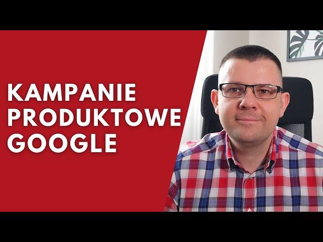Wymowa wideo od sklep na Polski