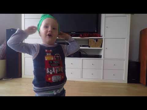 mp4 Toddler Training Pants John Lewis, download Toddler Training Pants John Lewis video klip Toddler Training Pants John Lewis