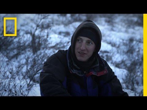 Video trailer för Subsistence Living | Life Below Zero