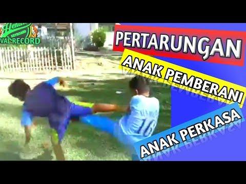 Download Taekwondo Vs Karate Video 3GP Mp4 FLV HD Mp3 Download
