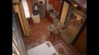 Video del alojamiento Apartahotel La Llobera