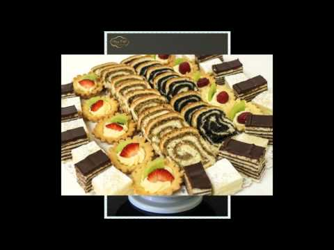 mp4 Cake Decoration Zagreb, download Cake Decoration Zagreb video klip Cake Decoration Zagreb