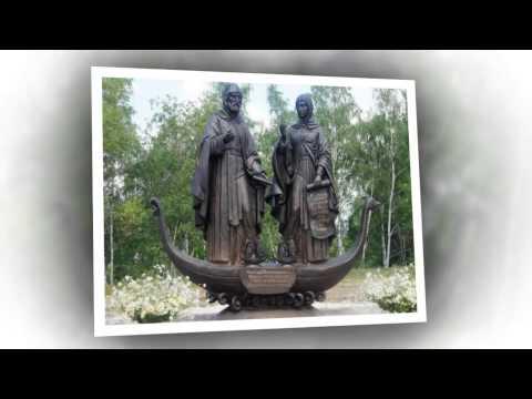 Скачать песню овсиенко-женское счастье