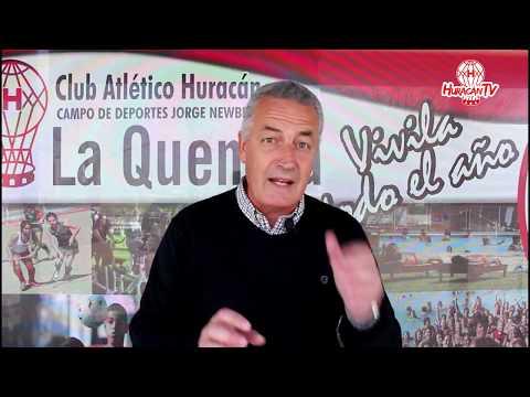 Charla técnica de Alfaro a futsal femenino