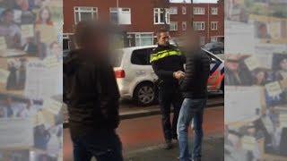 """Foute Boel """"Ze Gooide Alles Kapot In Mijn Kamer!"""" S01AFL02 (Deel 1)"""