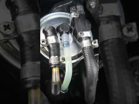 Wieviel kostet den Liter die 95 Benzine in germanii