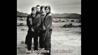 30 Seconds to Mars -The Story subtitulada al español
