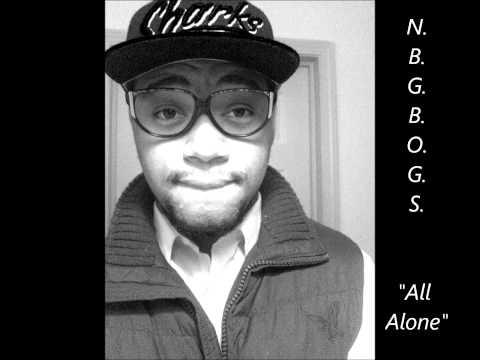 Tray Willis - All Alone (Paradise) (Prod. June G.)