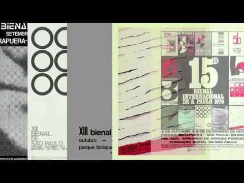 #30xbienal (Ações educativas) Pesquisa e conteúdo