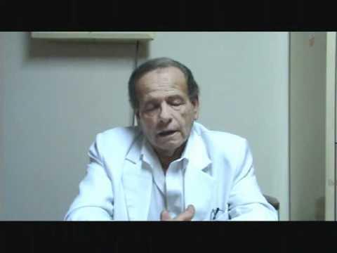 Análisis del tratamiento de la hipertensión
