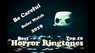 horror ringtone download djpunjab