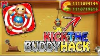 kick the buddy mod apk free diamond membership