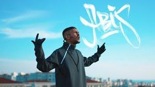 Zen G   ABiS (Official Video)