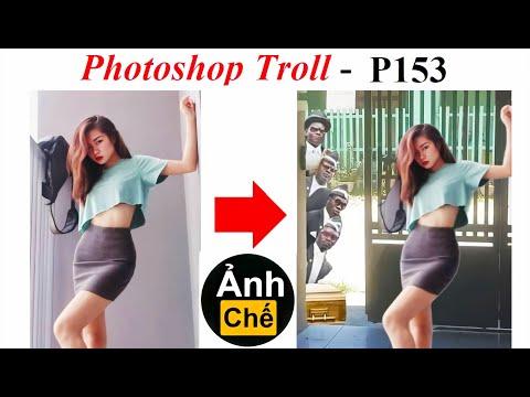Ảnh Chế  💓 Photoshop Troll (P 153), James Fridman, funeral dance meme, khiêng hòm nhảy
