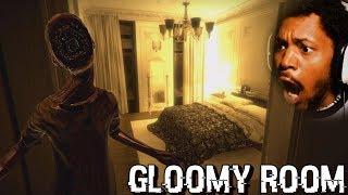 Bathroom Japanese Horror Game hmongbuy - the gang's all here.. send help   fnaf: sister