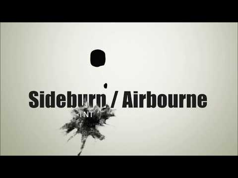 SIDEBURN video preview