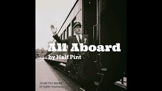 - All Aboard