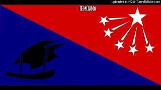 Moqai - Temoana (PNG Music)