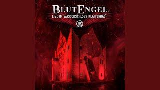 You Walk Away (Live In Klaffenbach)