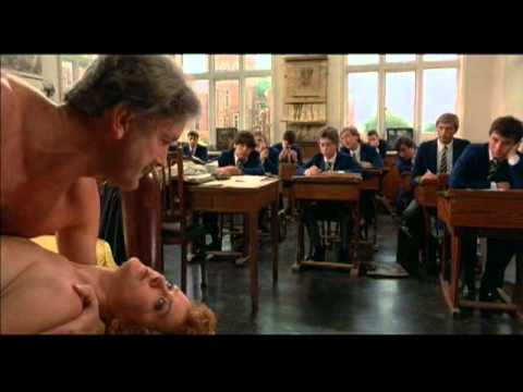Monty Python Sex Education 15