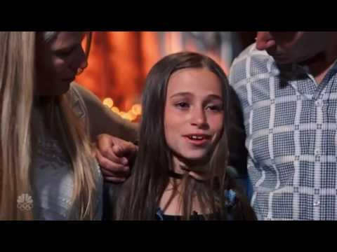 America's Got Talent Most Cringe Acts 2016
