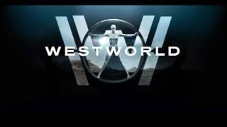 Westworld Soundtrack Violent Delights Have Violent Ends