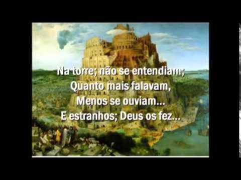 Música A Torre
