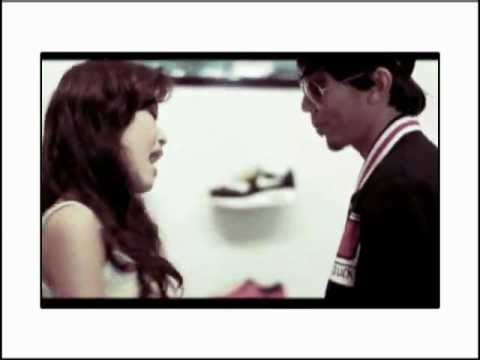 Izzy KMC ft. Prilly - Semakin Sayang.wmv
