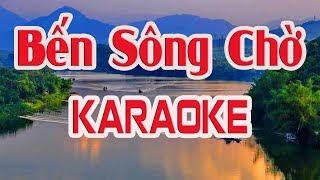 karaoke-ben-song-cho-beat-chuan-nhac-song-thanh-ngan