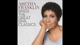 "Video thumbnail of ""At last - Aretha Franklin"""