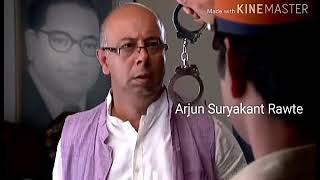 arjun etf episode 50 - 免费在线视频最佳电影电视节目 - Viveos Net