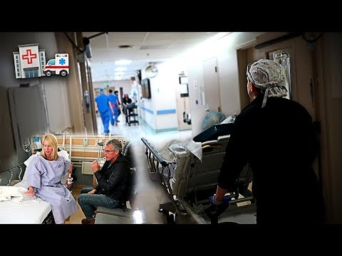 Download my mom was rushed to the hospital... *LIFE CHANGING SURGERY* HD Mp4 3GP Video and MP3
