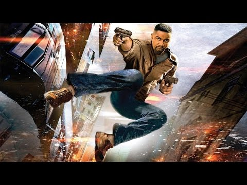 Download Dj Afro Amingos   Dj Afro Movies   Dj Afro Best Action Movies HD Mp4 3GP Video and MP3