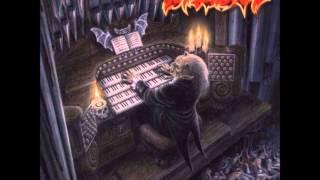 Exodus - Impaler