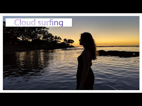 cloud-surfing--fpv-hawaii