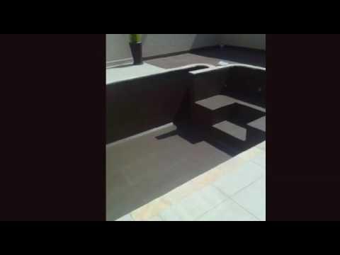 VR Impermeabilizações em Sorocaba. Impermeabilização Sorocaba manta asfaltica sorocaba