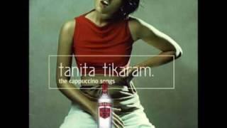 Tanita Tikaram - Heal You